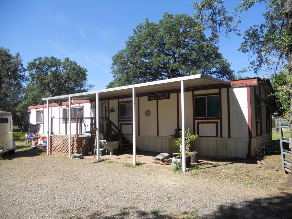 16729 Laverne Ln, Anderson, CA 96007