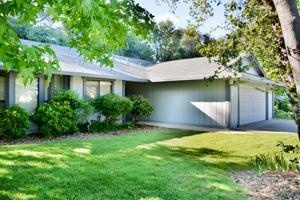 3398 Somerset Ave, Redding, CA 96002