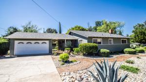 519 Loma Vista Dr, Redding, CA 96002