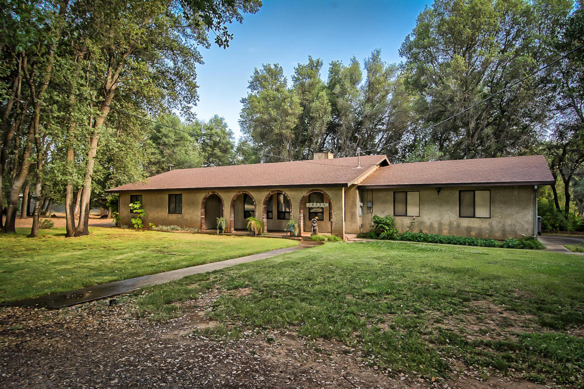 19575 Wilderness Ln, Cottonwood, CA 96022