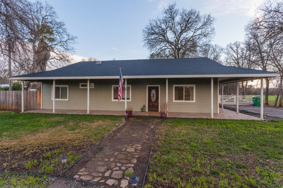 20125 Freeman Way, Redding, CA 96002
