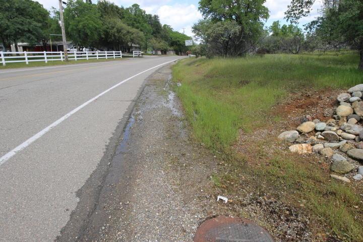 17160 Keswick Dam Rd, Redding, CA 96003