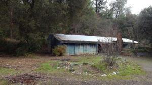 31431 State Highway 299, Big Bar, CA 96010