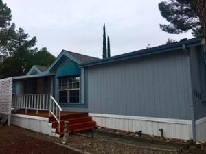 4444 Neenah Trail, Redding, CA 96003