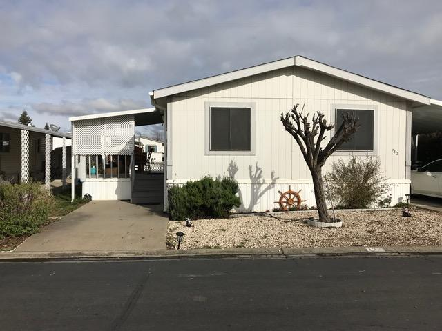 132 Casa Grande Dr, Red Bluff, CA 96080