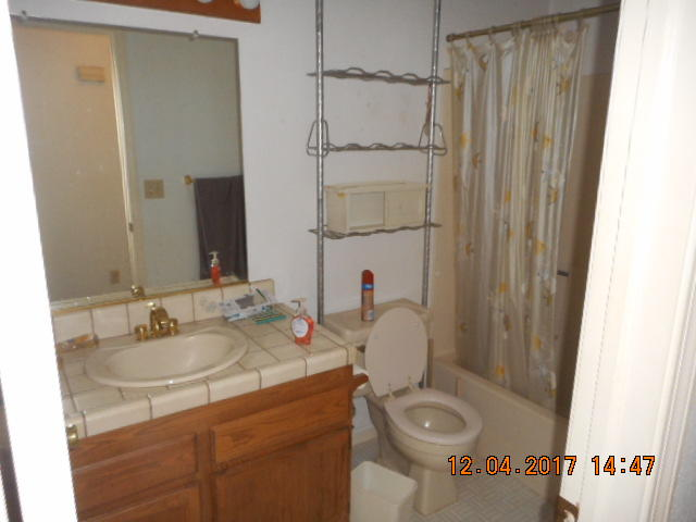 3321 Oak Haven Ct, Redding, CA 96002
