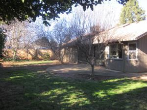 1853 Marlene Ave, Redding, CA 96002