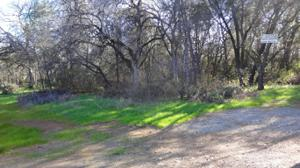 1185-1205 Gordon Ln, Redding, CA 96002