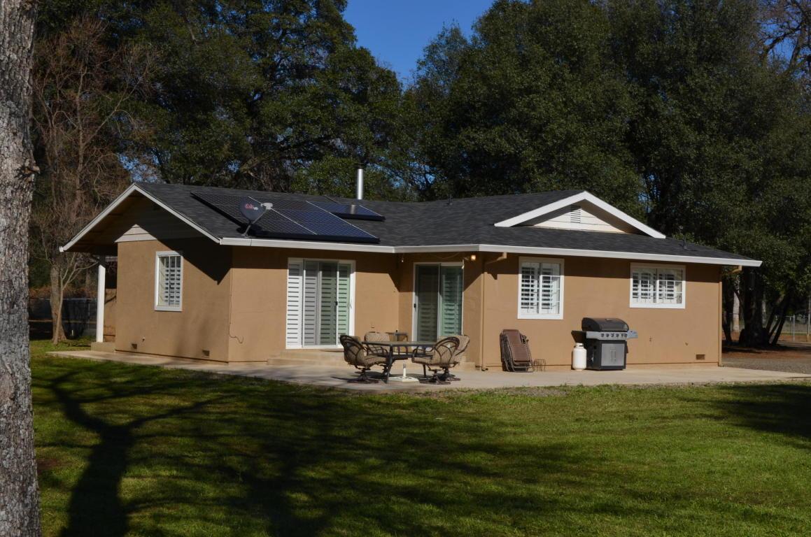 18805 Tabitha Ct, Cottonwood, CA 96022
