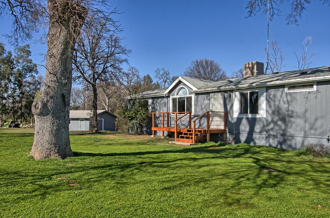 18150 Hayes Way, Cottonwood, CA 96022