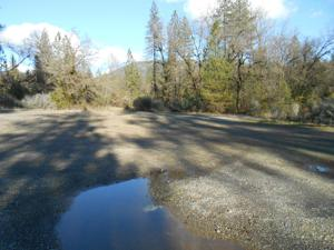 Antlers Dr., Lakehead, CA 96051
