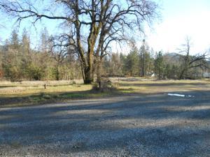 Antlers Rd, Lakehead-lakeshore, CA 96051