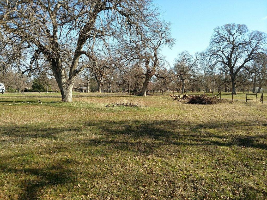 Majestic Oak Cir, Cottonwood, CA 96022