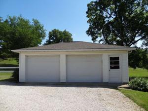 2550 E Boonville New Harmony Road, Evansville, IN 47725