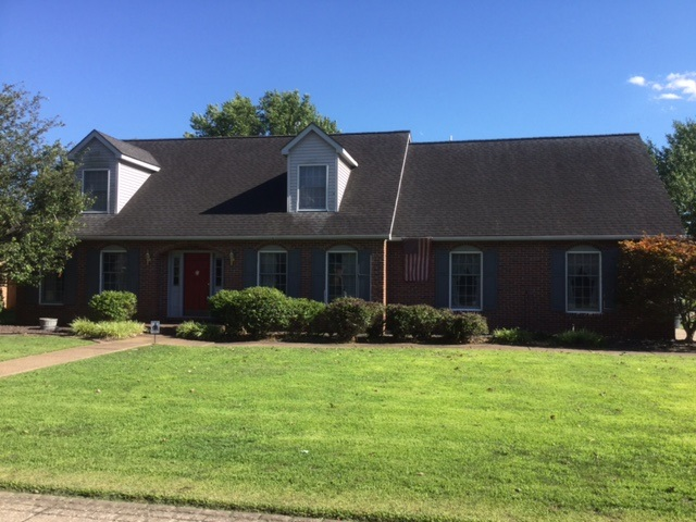 2945 Oakview Court, Evansville, IN 47711