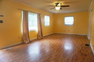 4521 Taylor Drive, Evansville, IN 47714