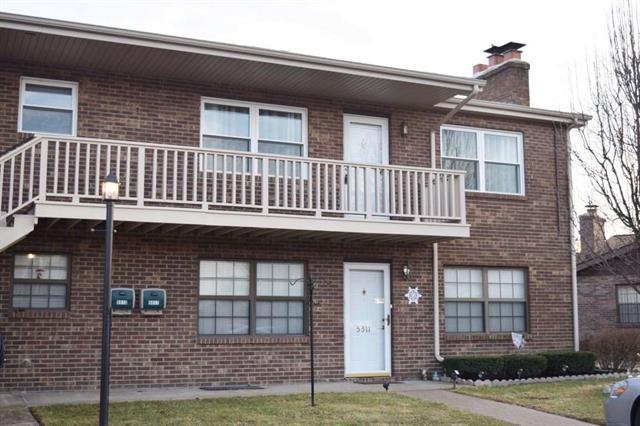 5513 Jackson Court, Evansville, IN 47715