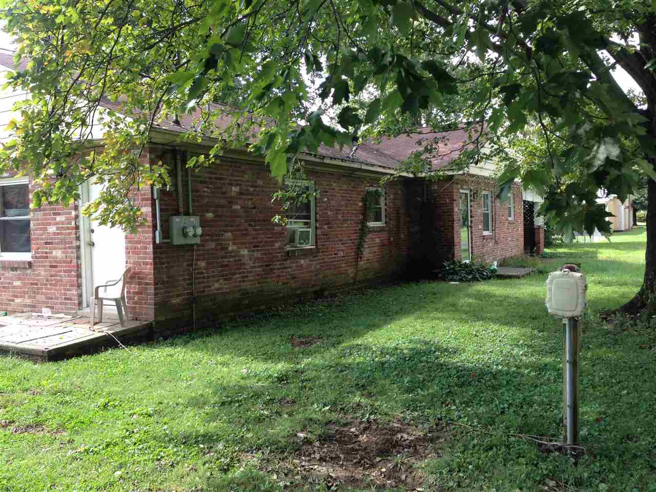 4236 161 Road, Richland, IN 47634