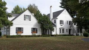 9 Green Acres, Washington, IN 47501