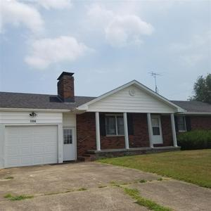 1394 State Rt 359, Other, KY 42437