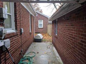 3109 E Chestnut Street, Evansville, IN 47714