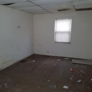 202 W Louisiana Street, Evansville, IN 47710