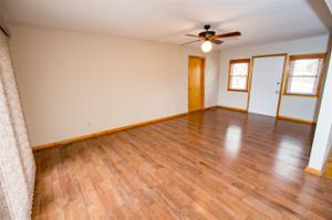 1601 Hillside Terrace, Evansville, IN 47712