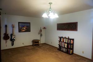 207 Heather Lane, Evansville, IN 47711