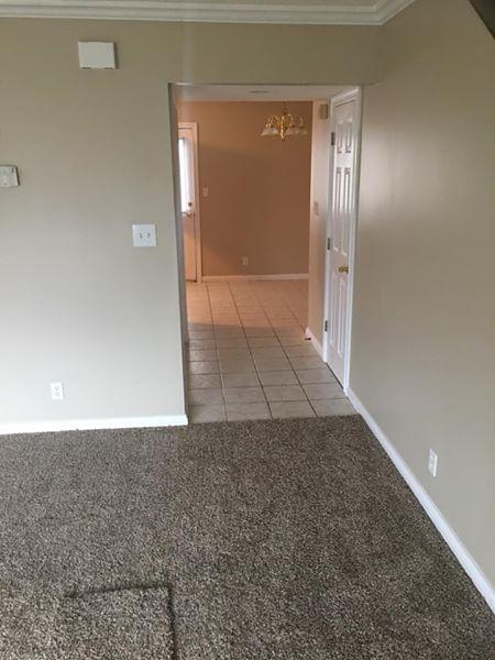 2927 Dexter Court, Evansville, IN 47714