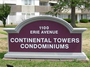 1100 Erie Avenue, Evansville, IN 47715