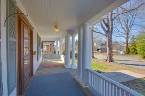 504 W Walnut Street, Boonville, IN 47601