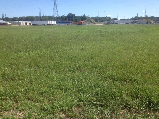 2.36 Acres N 6th Street, Vincennes, IN 47591