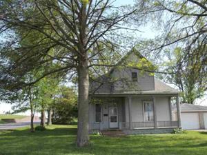 210 W Main Street, Poseyville, IN 47633