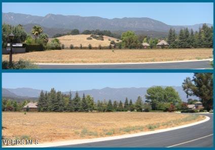 12507 Macdonald Drive, Ojai, CA 93023