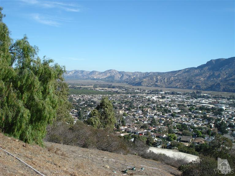 862 Montclair Drive, Santa Paula, CA 93060