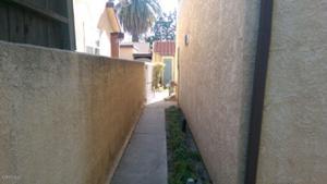 126 N 12th Street, Santa Paula, CA 93060