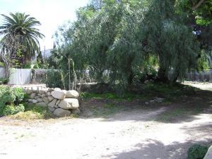 1400 E Main Street, Santa Paula, CA 93060