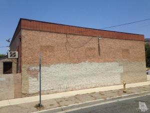801 A Street, Fillmore, CA 93015