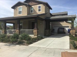 365 Elkwood Court, Fillmore, CA 93015