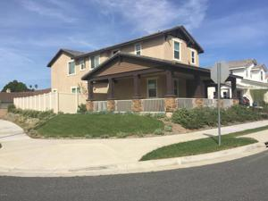 365 Elkwood Court, Fillmore, CA 93015