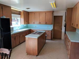 2116 Grand Avenue, Fillmore, CA 93015