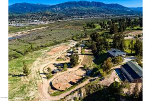 15900 S Mountain Road, Santa Paula, CA 93060