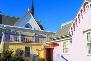 896 E Main Street, Ventura, CA 93001