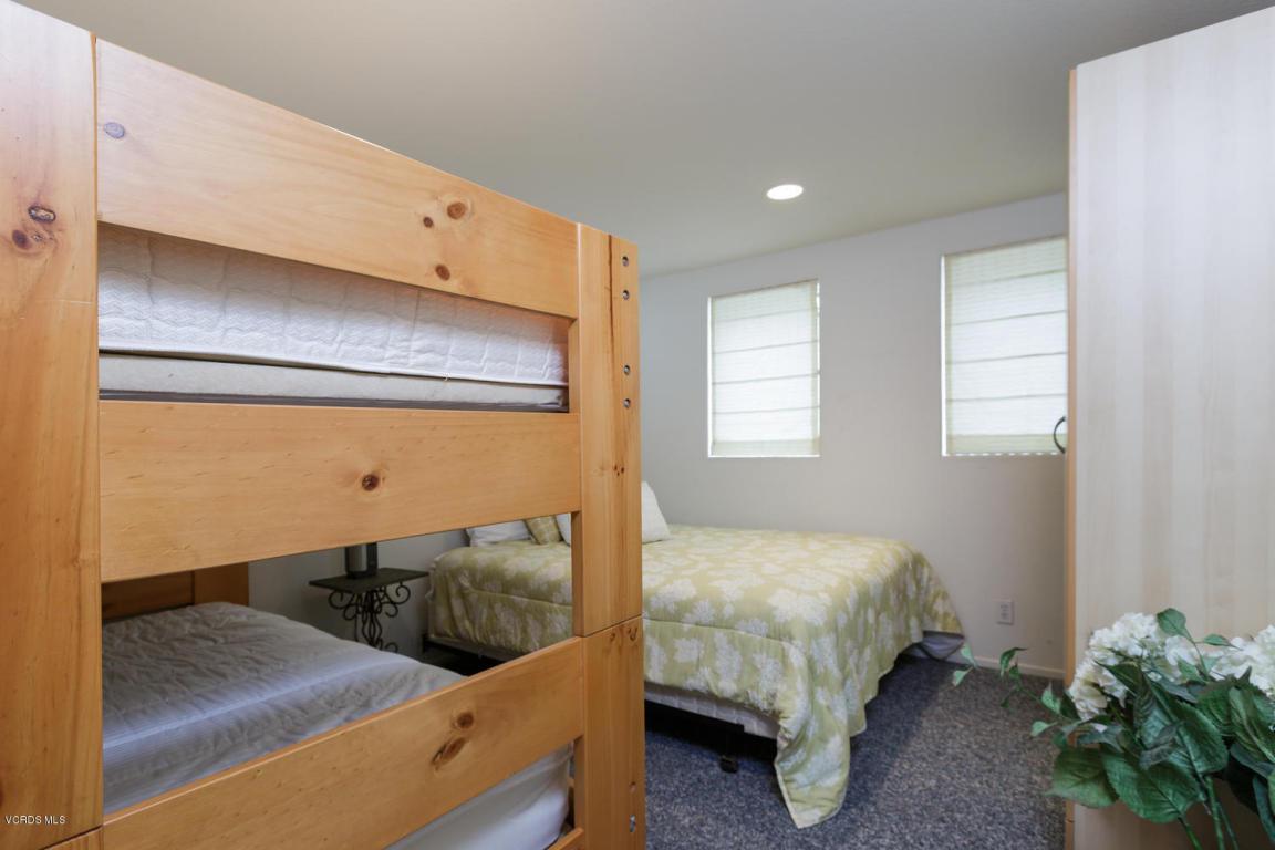 1808 Ocean Drive, Oxnard, CA 93035