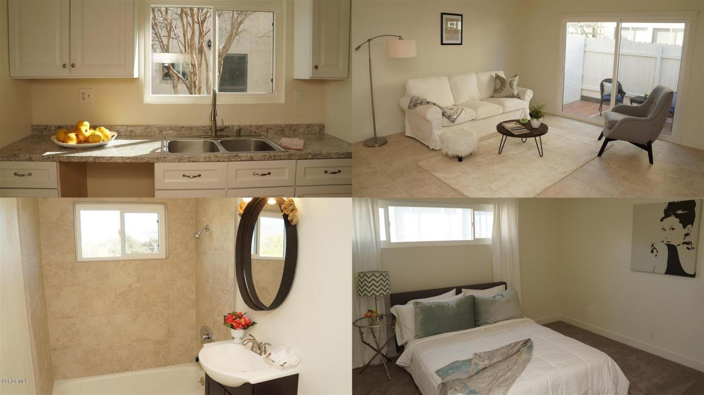 206 S Ventura Street, Ojai, CA 93023