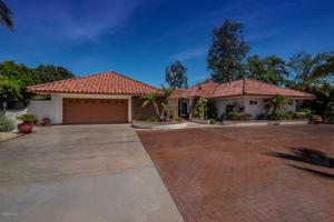 1455 Fairway Drive, Camarillo, CA 93010