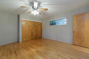 4762 Rosemont Court, Ventura, CA 93003