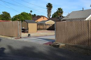 363 3rd Street, Fillmore, CA 93015