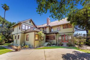 155 S G Street, Oxnard, CA 93030