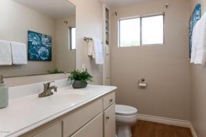 7583 Van Buren Street, Ventura, CA 93003